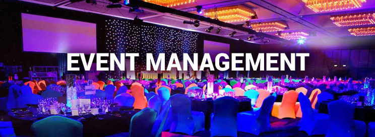 3 Best Event Mgmt. Software that can Turn Your Events into Ultimate Success